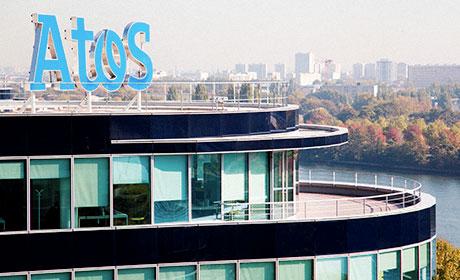 Infojobs bolsa de trabajo ofertas de empleo for Oficina adecco barcelona