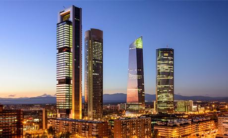 Oferta de empleo project manager en barcelona bolsa - Project management barcelona ...