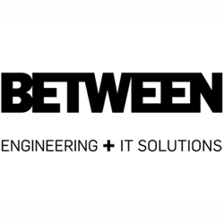 BETWEEN (SOLID Engineering) - Ofertas de trabajo
