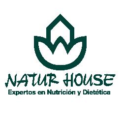 Nutricionista / Dietista. NATURHOUSE,