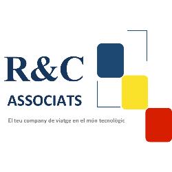 R & C Associats