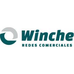 Winche redes comerciales - Ofertas de trabajo