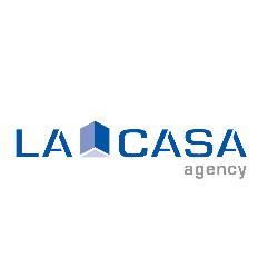 Oferta de empleo agente inmobiliario en sant cugat - Agente inmobiliario barcelona ...
