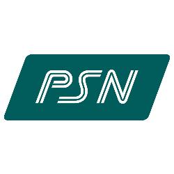 Asesor Comercial Seguros. Grupo PSN,