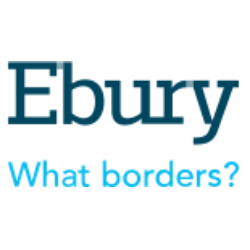 Operations assistant. Ebury is a