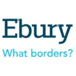 EBURY - Ofertas de trabajo