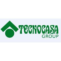 Oferta de empleo agente inmobiliario grupo tecnocasa en - Agente inmobiliario madrid ...
