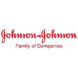 Johnson & Johnson Family of Companies - Ofertas de trabajo