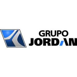 diseño elegante atractivo y duradero tiendas populares Ofertas de trabajo en JORDAN MARTORELL - InfoJobs