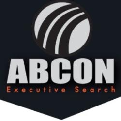 ELECTROMECÁNICOS. ABCON, empresa