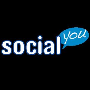 Social Media ADS. Nuestro cliente es
