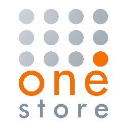 Comercial Tienda Orange. One Telecom