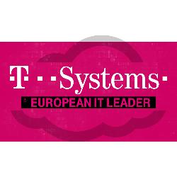 T-Systems - Ofertas de trabajo
