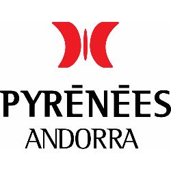 PYRÉNÉES S.A.
