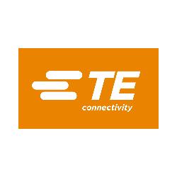 TE Connectivity Spain