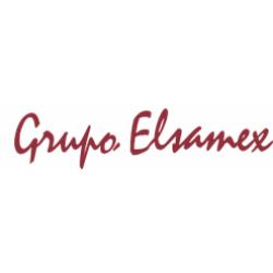 ELSAMEX, S.A.