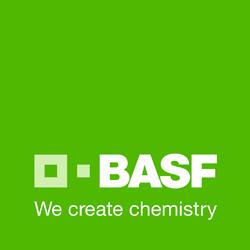 BASF Española S.L