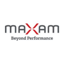 MAXAM - Ofertas de trabajo