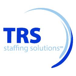 TRS Staffing - Ofertas de trabajo