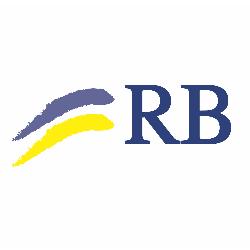 Grupo RB