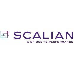 SCALIAN
