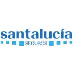 COMERCIAL SEGUROS ARACENA. Comercial