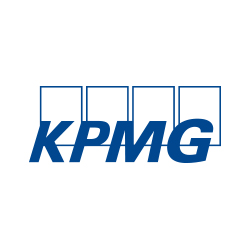 KPMG Auditores S.L