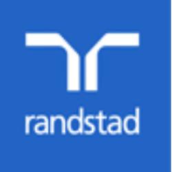 Operario/a de  montaje.. Randstad