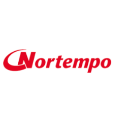 Tornero/a CNC. Nortempo Torrelavega