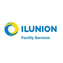 ILUNION FACILITY SERVICES - Ofertas de trabajo