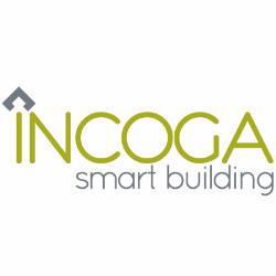 INCOGA SMART BUILDING