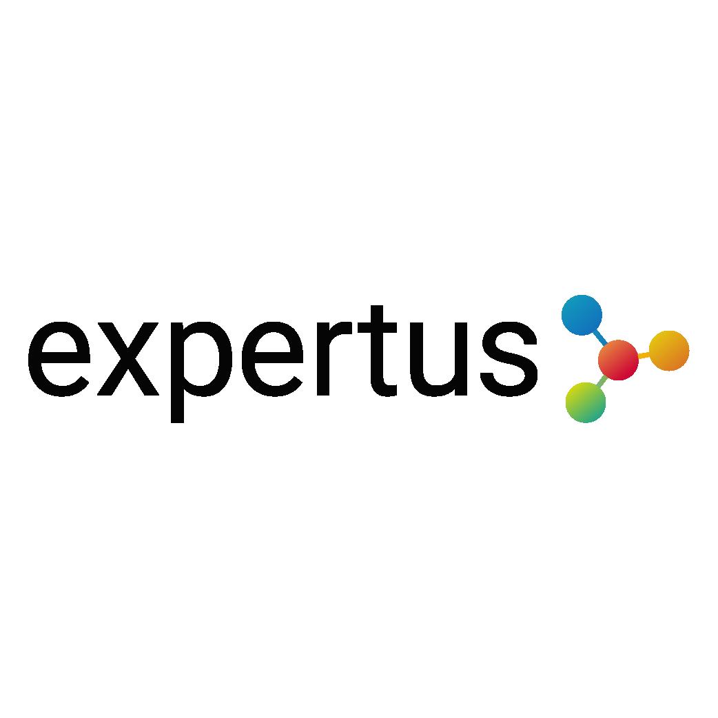 Expertus Empresa de Trabajo Temporal - Ofertas de trabajo