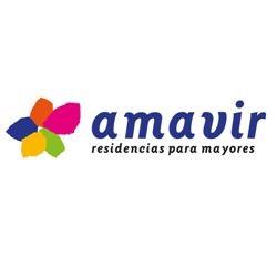 Tpta. Ocupacional (9-13 horas) Amavir