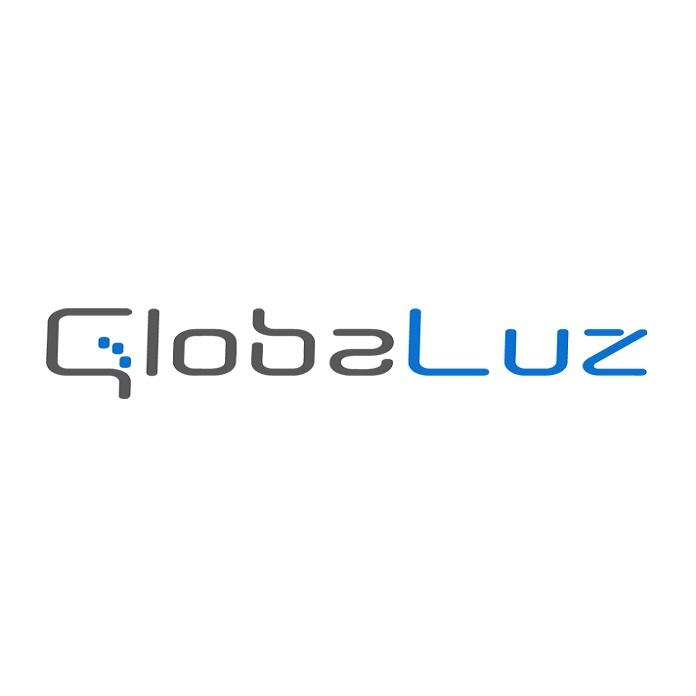 COMERCIAL CON EXPERIENCIA. En Globaluz