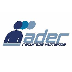 CARRETILLEROS/AS PARA VERIN. Ader