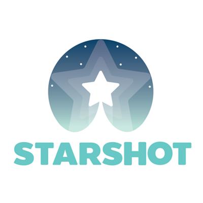 Diseñador UI/UX. En Starloop Studios