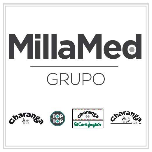 Vendedor/a Melilla. Empresa líder