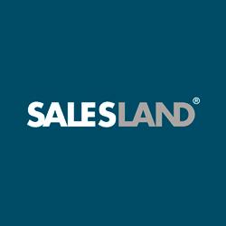 Promotor/a empresas l-v. Salesland