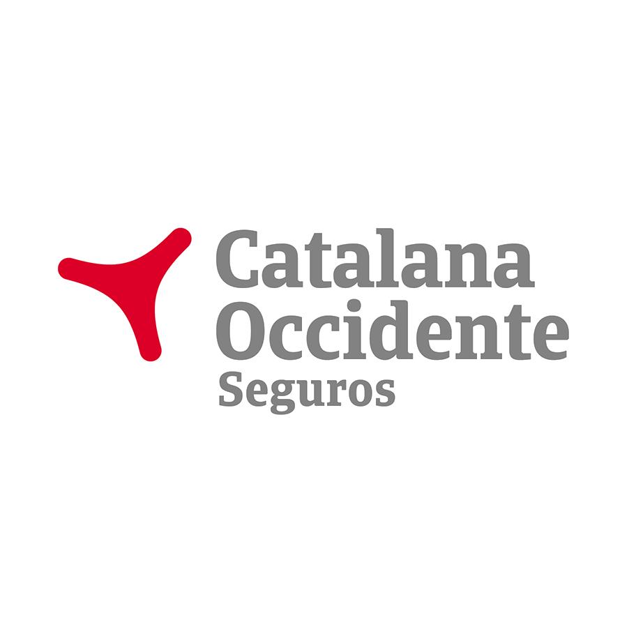Agente Exclusiu Catalana Occidente.