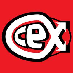 Store Manager. CeX busca un líder para