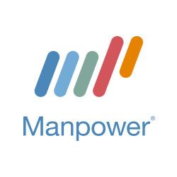 Manpower Group Solutions - Ofertas de trabajo