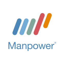 Manpower Group Solutions - Ofertas de trabajo
