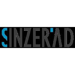 SINZERAD