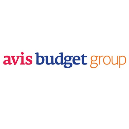PPC Executive. Avis Budget Group, Inc.