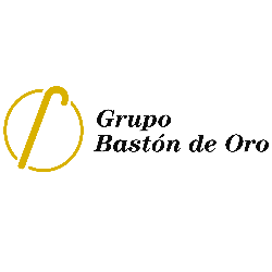 Grupo Bastón de Oro