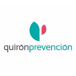 Médico/a.. QUIRONPREVENCION, empresa