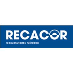 RECACOR - Ofertas de trabajo