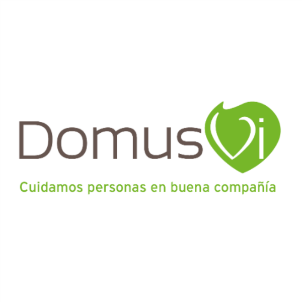 DomusVi-Zona Este