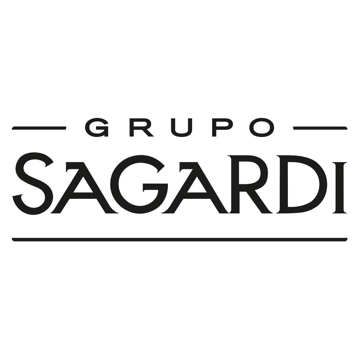 Excelente Reanudar Tareas De Cocinero Patrón - Ejemplo De Currículum ...