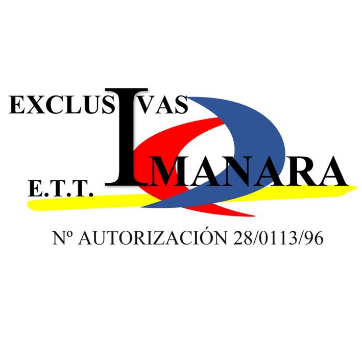 Oferta de empleo de Supervisor Montaje de Tuberías en Madrid ...